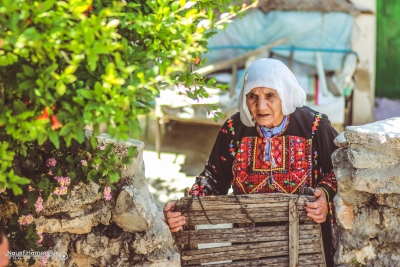 نايف حموري