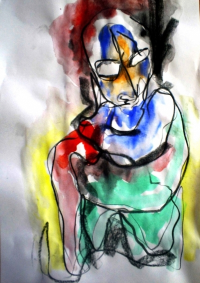 محمد حرب